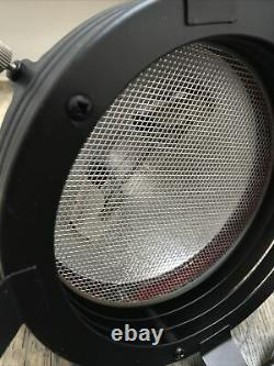 3 x Dimmable Redhead 800W Continuous Studio Spot Flood Light Photo Video UK