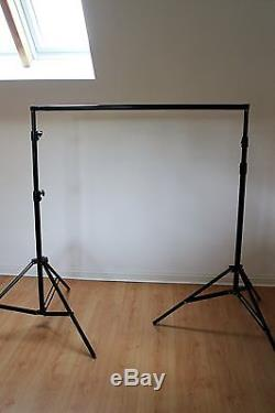 Full Photography Studio, Mobile Photography, Business in a box! Start up