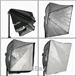 PBL Studio Lighting Video EZ Softbox Muslin Steve Kaeser Photographic Lighting