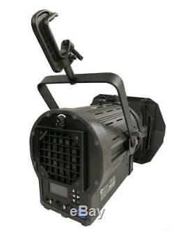 Prism Projection SF3-97H5-1090-001 Reveal Studio Professional LED Fresnel