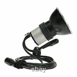 Profoto Pro-5 2400 WithS Power Pack Studio Light 1 Strobe Kit with Reflector